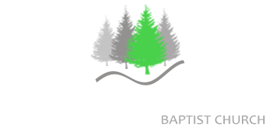 Evergreen Baptist Church